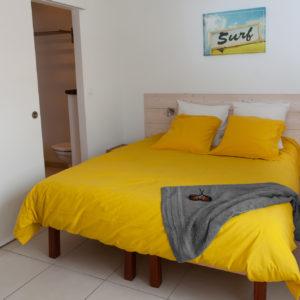 x119aeonm chambre jaune 5053x3369 5,9Mo - copie